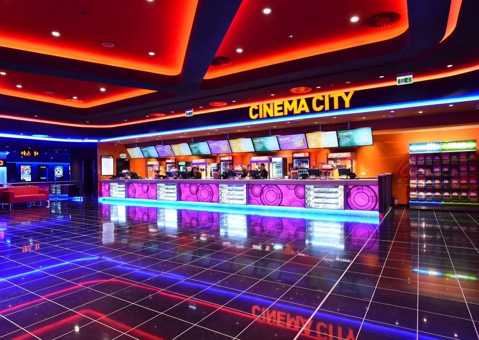 Cinema-City-suceava
