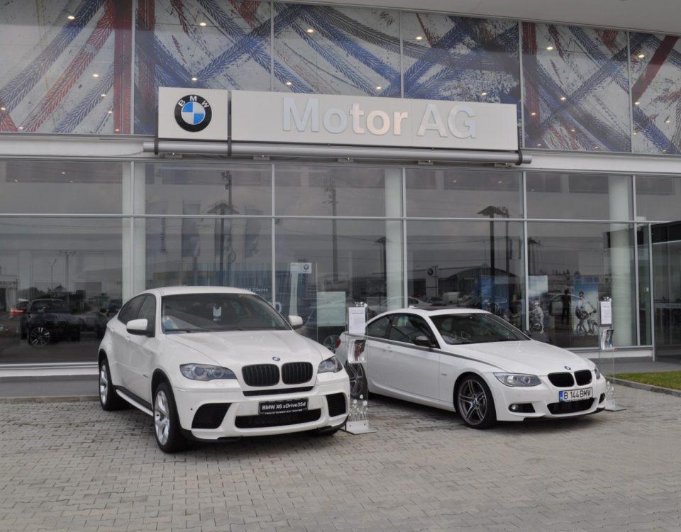 Motor-AG-Pitesti_BMW